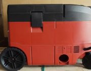 Stayer Aspiratore Automatico Con Vibrazione Automatica VVAC2200