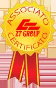 Certificato ZT
